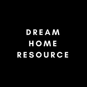 Dream Home Resource