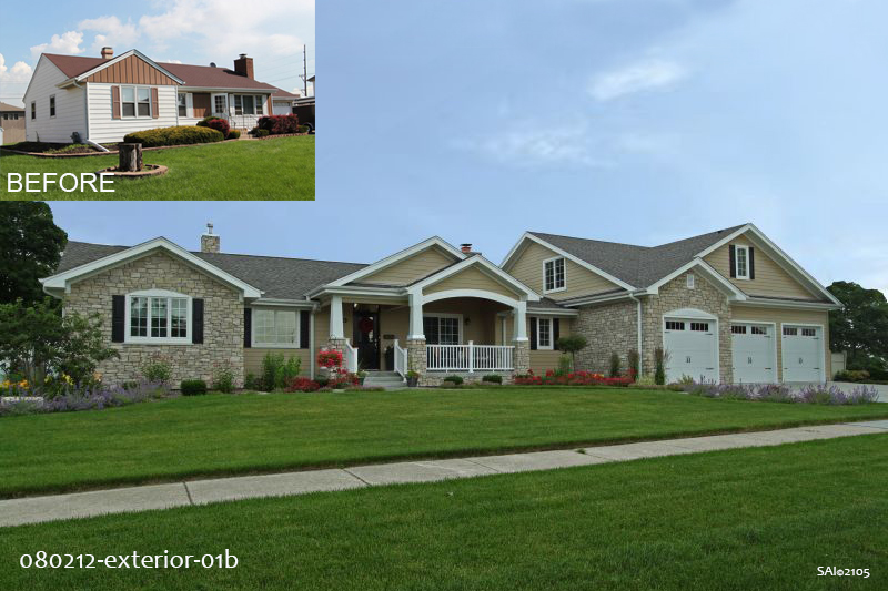 BEFORE & AFTER-080212-exterior-01b1