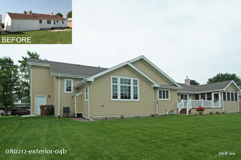 BEFORE & AFTER-080212-exterior-04b
