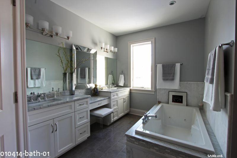 010414-bath-01