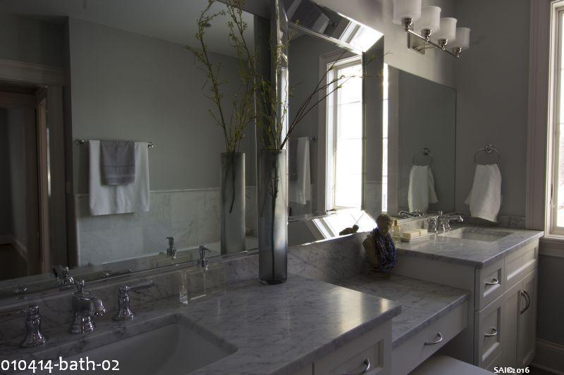 010414-bath-02