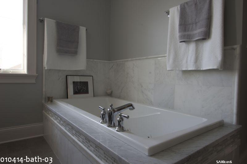 010414-bath-03