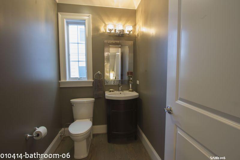 010414-bathroom-06