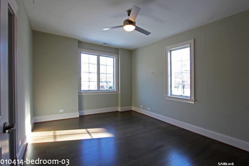 010414-bedroom-03