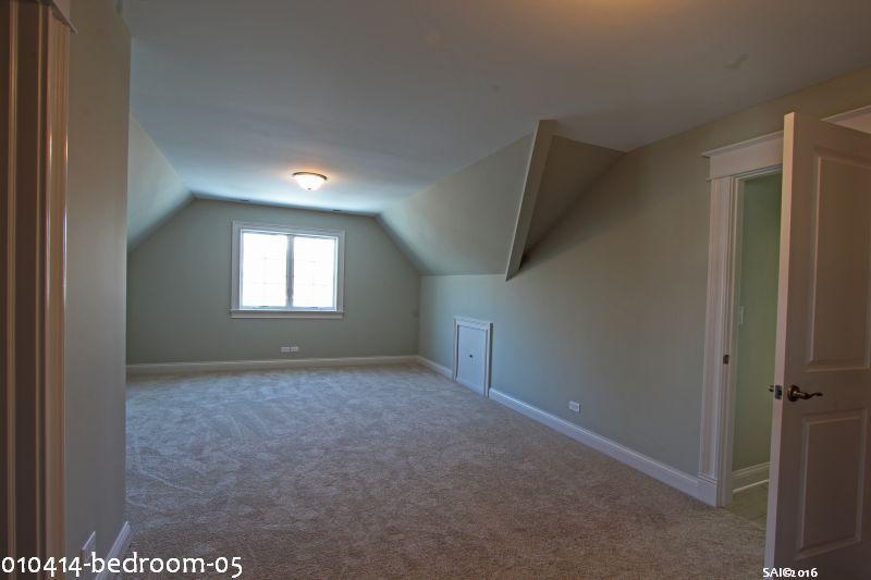 010414-bedroom-05