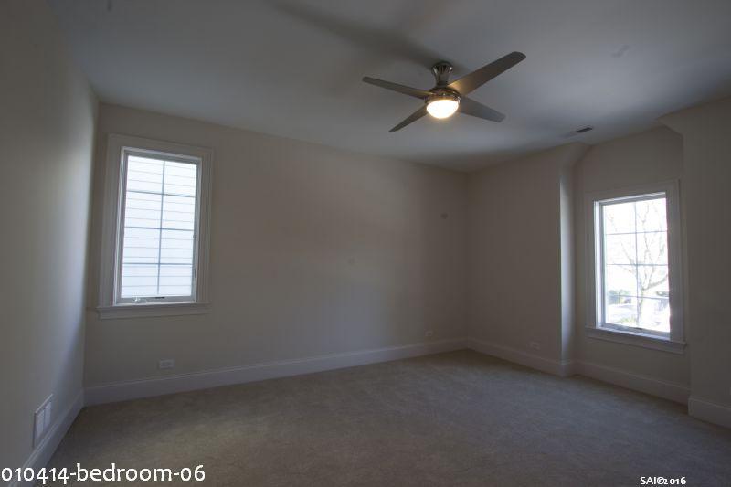 010414-bedroom-06
